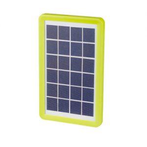 پنل خورشیدی خانگی کوچک